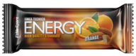 ENERGY ORANGE - box da 30 pz