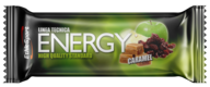 ENERGY CARAMEL - box da 30 pz