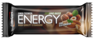 ENERGY LONG RACES - box da 30 pz