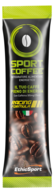 SPORT COFFEE - box da 32 stick pack
