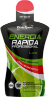 ENERGIA RAPIDA PROFESSIONAL LIME - 50 pcs box