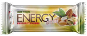 ENERGY SPECIAL - 30 pcs box