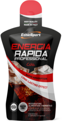 ENERGIA RAPIDA PROFESSIONAL COLA - 50 pcs box