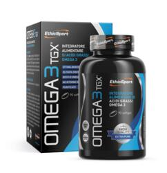 OMEGA 3TGX - 240 softgel